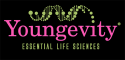 Visit my Youngevity Store for the best in Healthy Products!